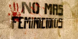 feminicidio-web